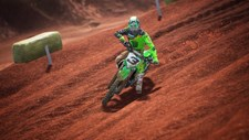 MXGP 2020 - The Official Motocross Videogame Screenshot 7