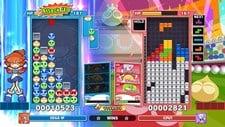 Puyo Puyo Tetris 2 Screenshot 3
