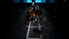 Hyposphere: Rebirth Screenshot 2