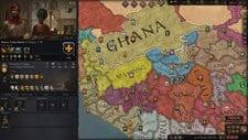 Crusader Kings III (Win 10) Screenshot 6