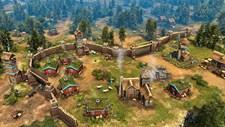 Age of Empires III: Definitive Edition (Win 10) Screenshot 6
