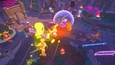 Dungeon Defenders: Awakened Screenshot 6
