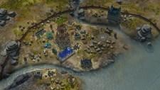 Pathfinder: Kingmaker Screenshot 4