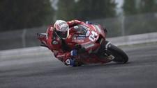 MotoGP 20 (Win 10) Screenshot 4