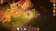 Quest Hunter Screenshot 8