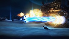 Rigid Force Redux (JP) Screenshot 4