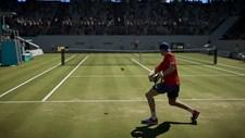 Tennis World Tour 2 Screenshot 4