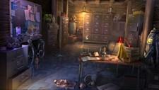 Ghost Files: Memory of a Crime Screenshot 6