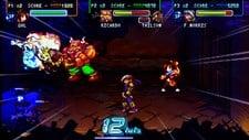 Fight'N Rage Screenshot 8