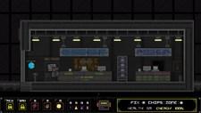 Robozarro Screenshot 8