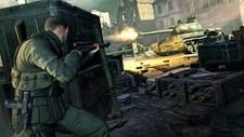 Sniper Elite V2 Remastered Screenshot 3