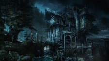 The Dark Eye: Chains of Satinav Screenshot 8