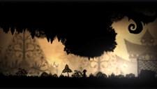 Projection: First Light Screenshot 8