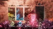 Tetris Effect: Connected Screenshot 2