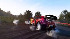 WRC 8 Screenshot 3