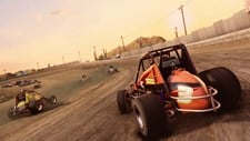 Tony Stewart's Sprint Car Racing Screenshot 6