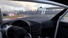 CarX Drift Racing Online Screenshot 5