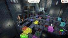 Lanternium Screenshot 7