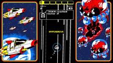 Switch 'N' Shoot Screenshot 3