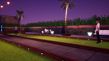 Party Arcade Screenshot 2