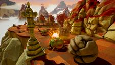 Rock of Ages 3: Make & Break Screenshot 6