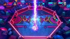 HyperBrawl Tournament Screenshot 5