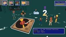YIIK: A Postmodern RPG (WIn 10) Screenshot 4