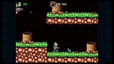 Pixel Devil and the Broken Cartridge Screenshot 7