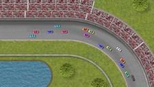 Ultimate Racing 2D Screenshot 8