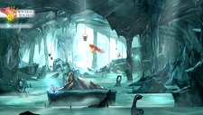 Child of Light Screenshot 8