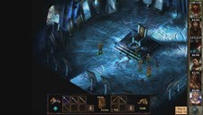 Planescape: Torment and Icewind Dale: Enhanced Editions Screenshot 4