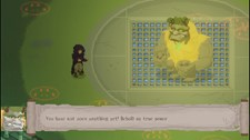 Gift of Parthax Screenshot 7