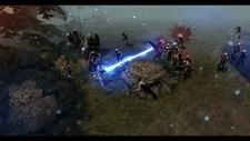 Future War: Reborn Screenshot 5