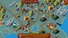 Royal Roads Screenshot 7