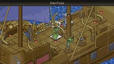 """Tactics V: """"Obsidian Brigade"""" Screenshot 4"""