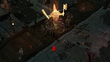 Warhammer: Chaosbane Slayer Edition Screenshot 5