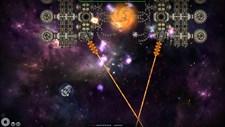 STELLATUM Screenshot 4