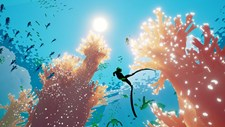 ABZÛ (Win 10) Screenshot 1