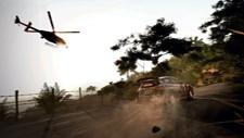 WRC 9 Screenshot 7