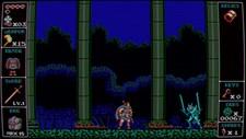 Odallus: The Dark Call Screenshot 5