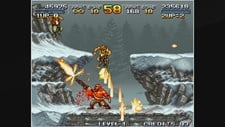 ACA NEOGEO METAL SLUG (Win 10) Screenshot 6