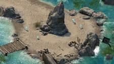 Pillars of Eternity (Win 10) Screenshot 7