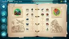Doodle God: Crime City Screenshot 6
