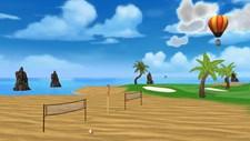 Tee Time Golf (Win 10) Screenshot 5