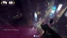 Vampire: The Masquerade - Shadows of New York Screenshot 3