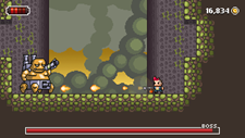 Random Heroes: Gold Edition Screenshot 7