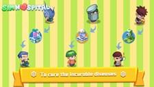 Sim Hospital (Win 10) Screenshot 2