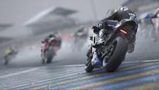 MotoGP 20 (Win 10) Screenshot 8