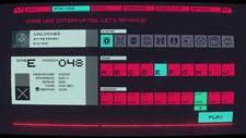 Cyber Protocol Screenshot 8