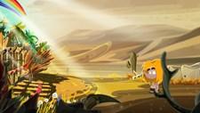 Fire: Ungh's Quest (Win 10) Screenshot 8